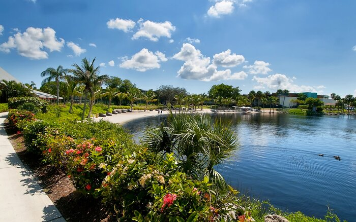 Weekly Travel Deals Florida New York City St Croix Travel - All inclusive resorts in st croix