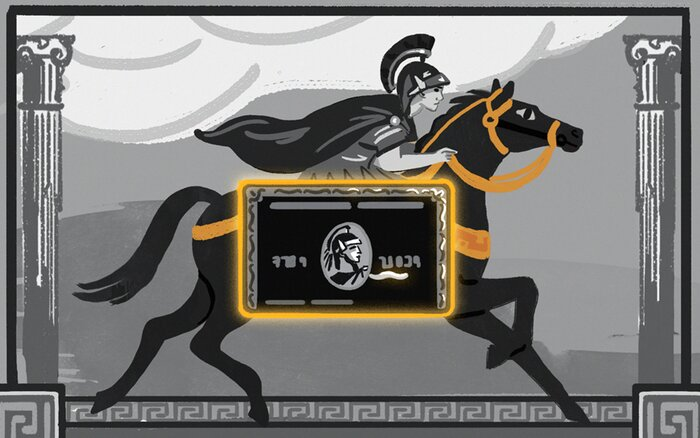 The american express centurion black card is it worth it american express black card reheart Choice Image