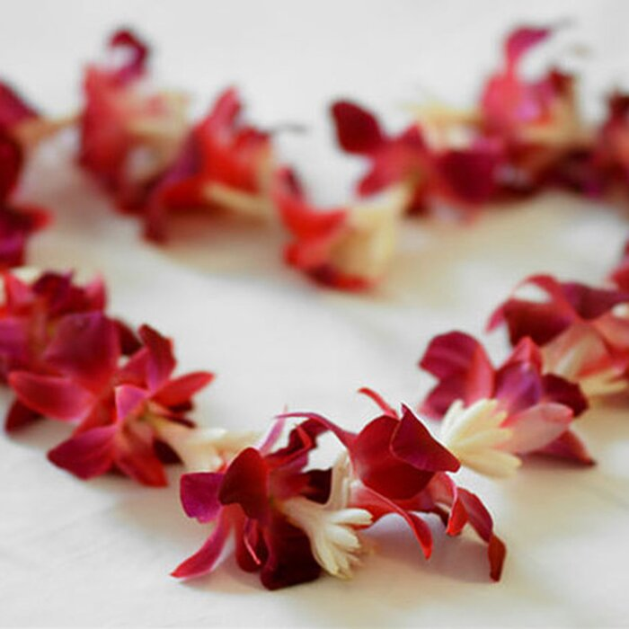 Most Romantic Hotels on Maui. Most Romantic Hotels on Maui   Travel   Leisure