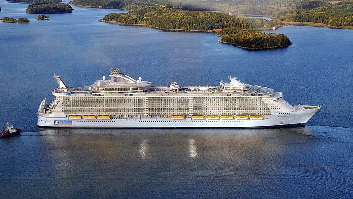 Royal Caribbean Cruise And Flight Packages All The Best Flight - Cruise and flight packages