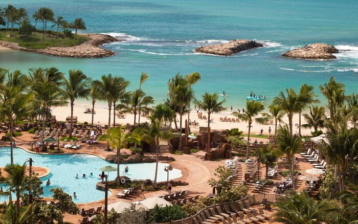 Flight Hotel All Inclusive Packages Hawaii All The Best Flight - Hawaii vacation packages 2016