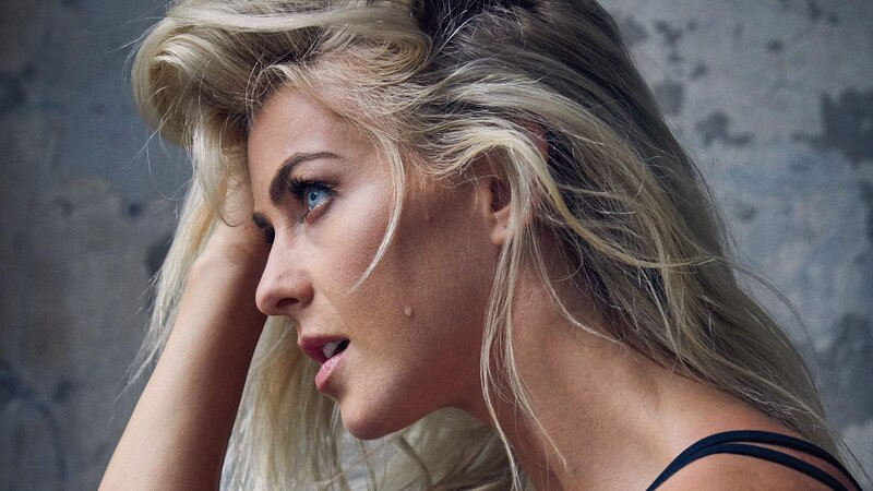 julianne-hough-november-profile