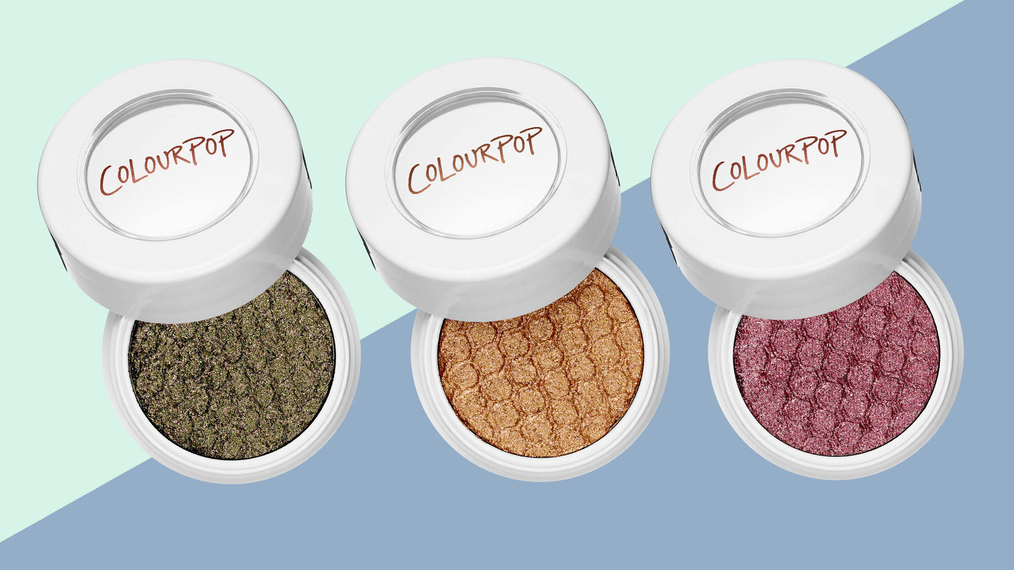 colourpop super shock eye shadow sephora