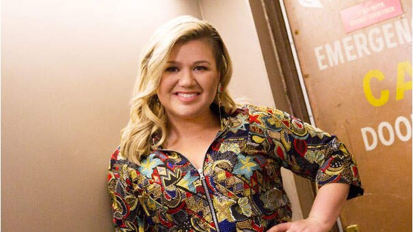 The 5 Best Things Kelly Clarkson Has Said About Body Positivity
