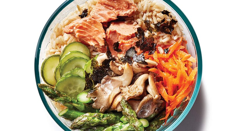 salmon-grain-bowl-lunch-challenge
