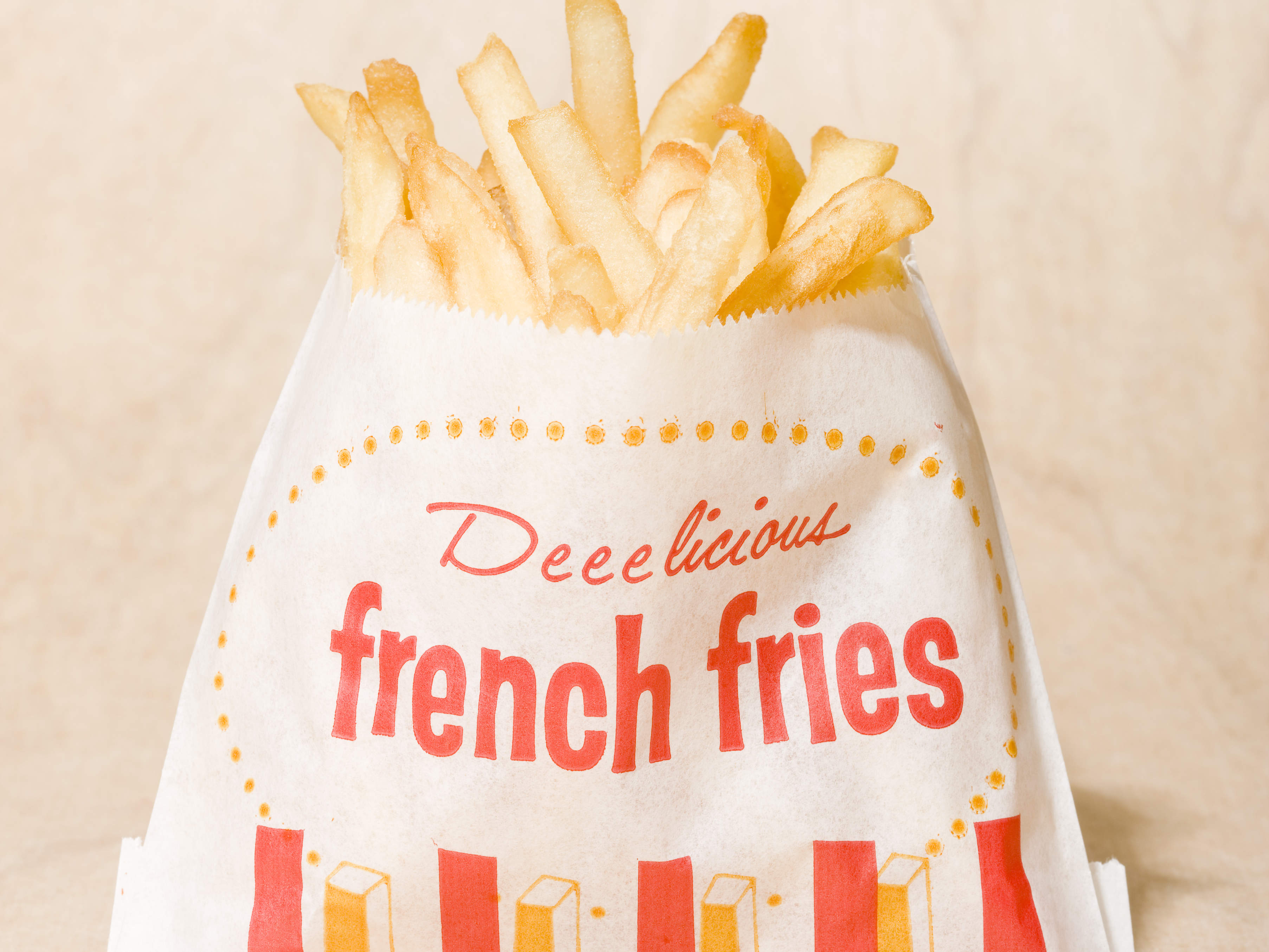 weight-loss-deeelicious-french-fries