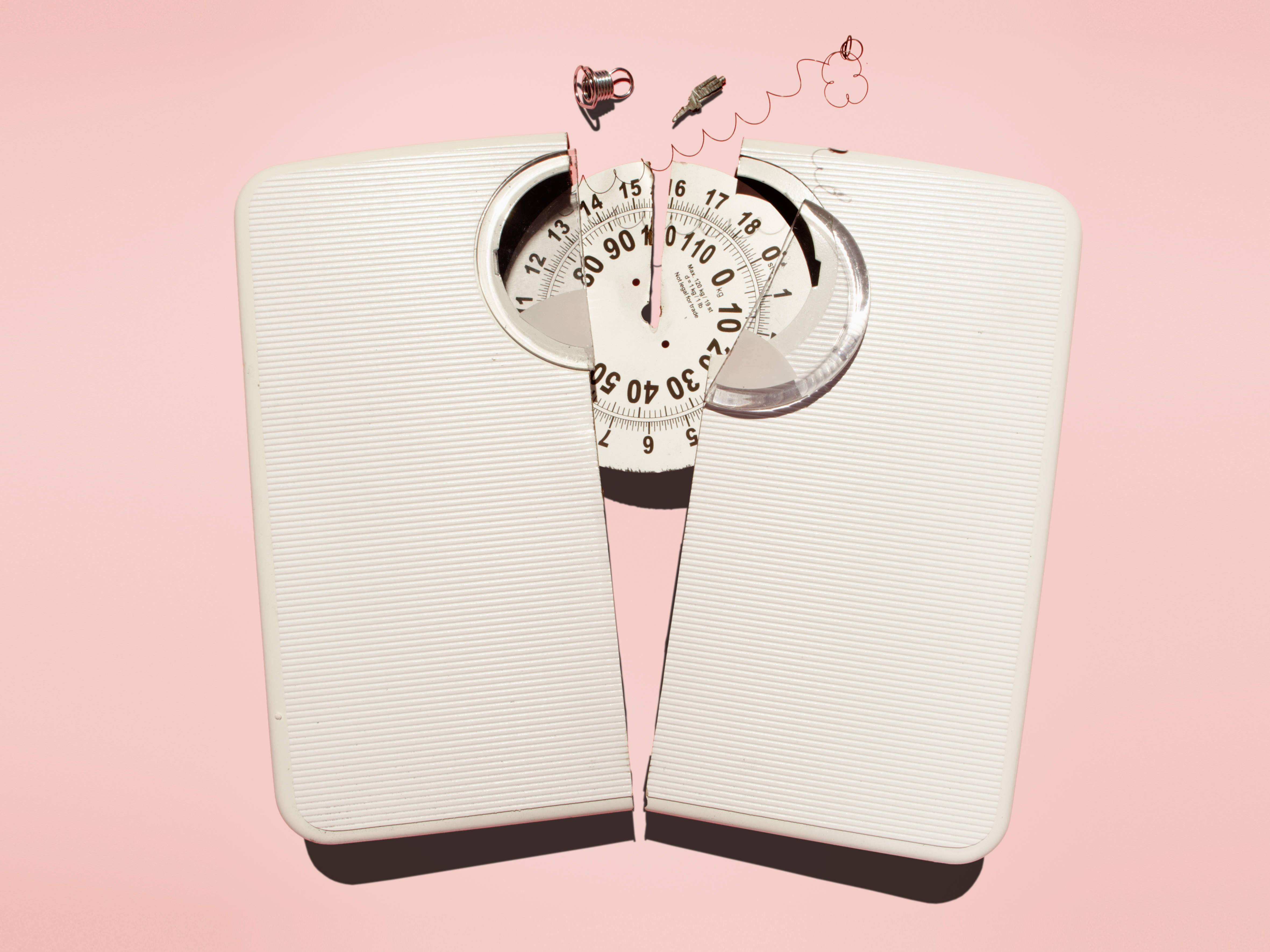 Image result for All you Need to know about Weight Loss Plateau