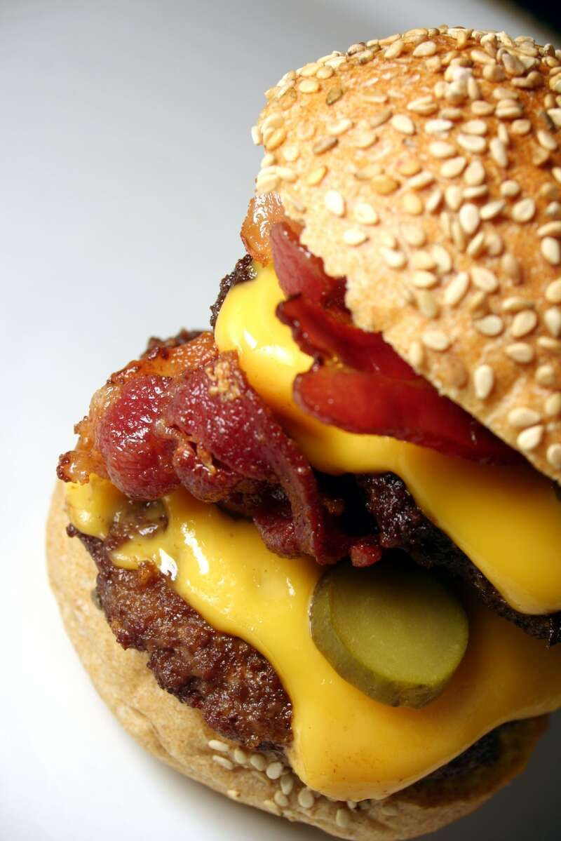 transfat-24-things-you-should-never-eat-out