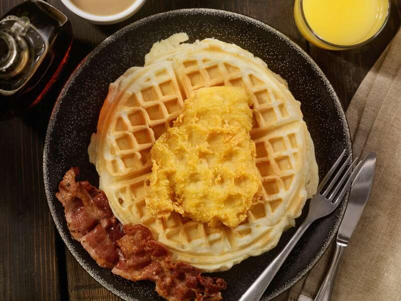 high-calorie-24-things-you-should-never-eat-out