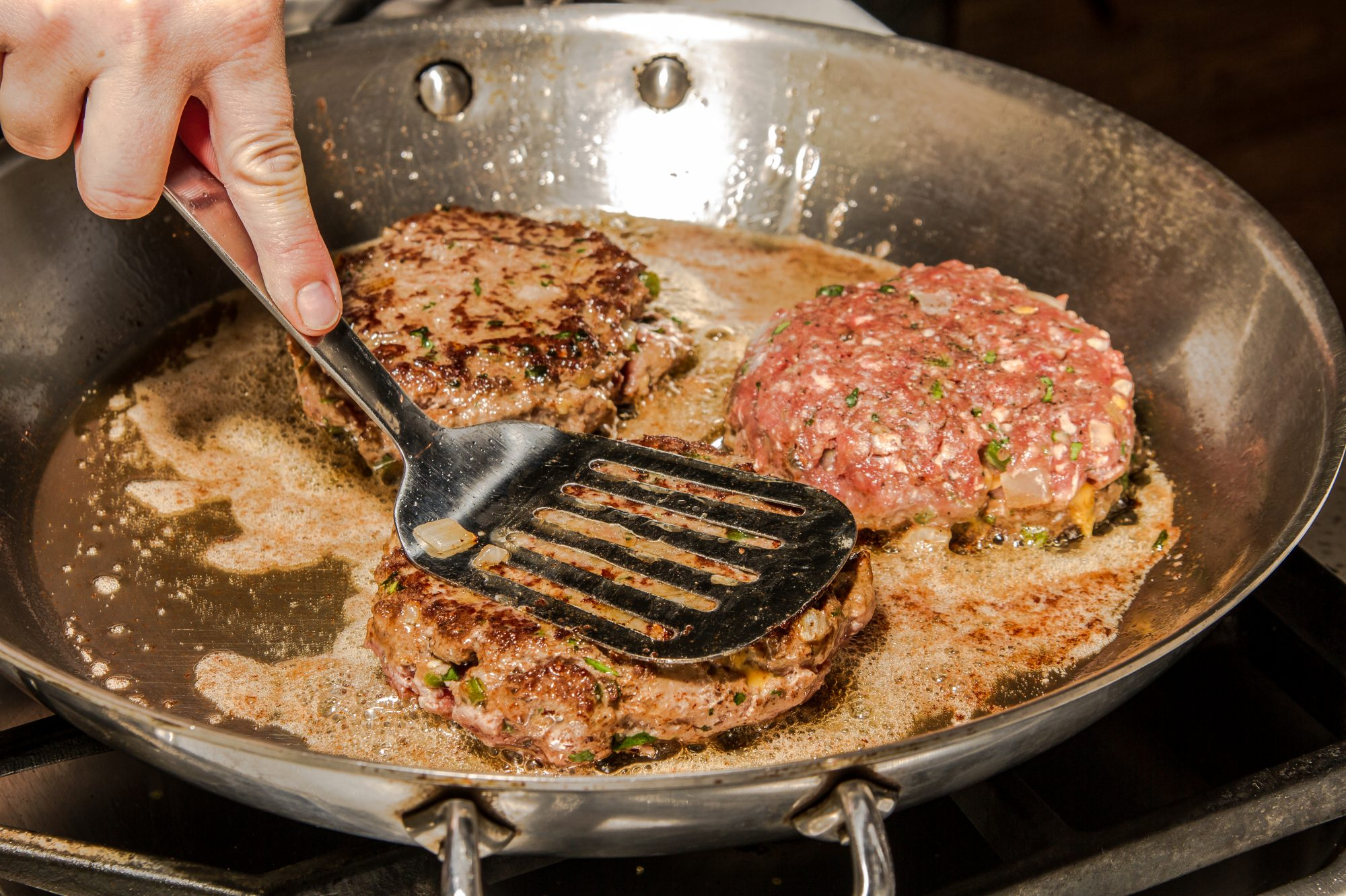 medium-rare-24-things-you-should-never-eat-out