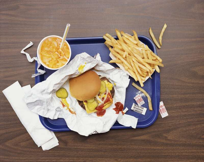 value-meal-24-things-you-should-never-eat-out