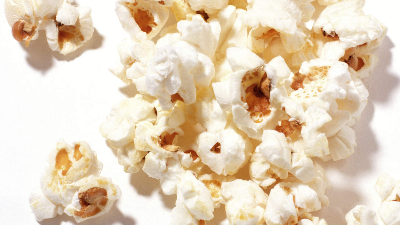 craving-salty-sweet-popcorn