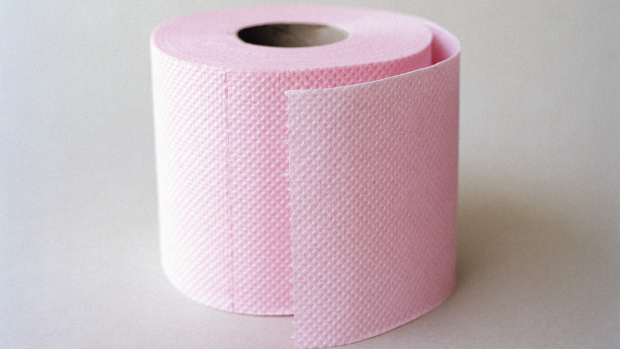 urinary-tract-infection-toilet-paper