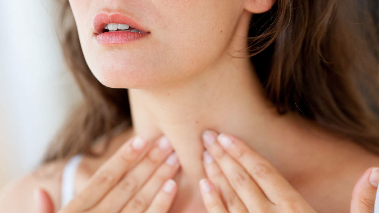 10-underactive-thyroid-scaly-skin