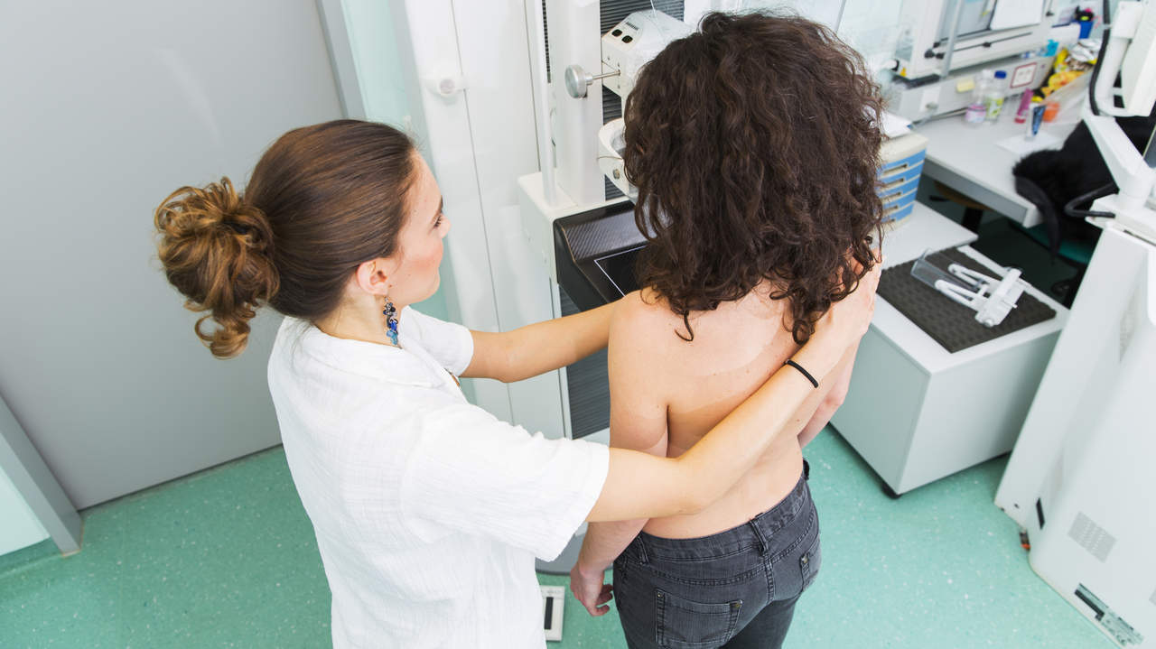 4-mammogram-breast-cancer-know