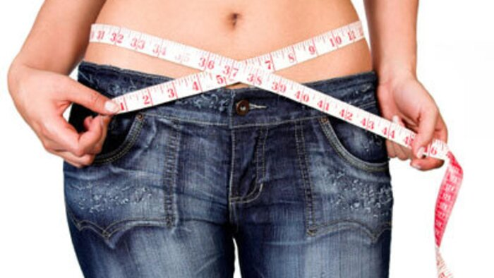 how to burn fat off your abdomen