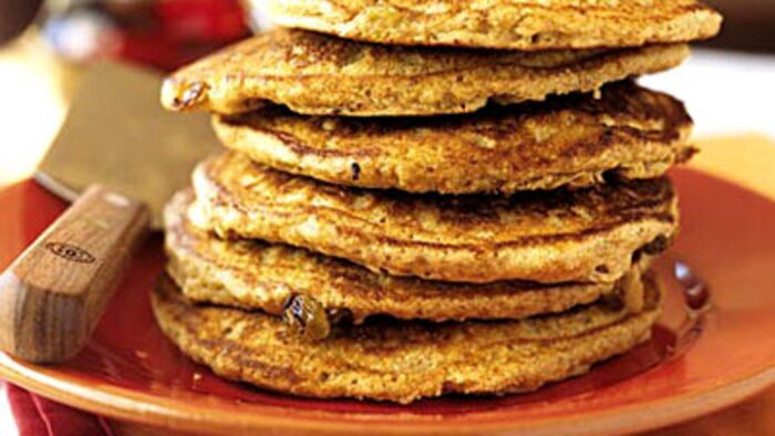 15 Recipes Low In Saturated Fat Health
