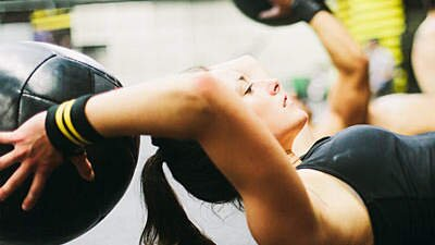 intense-work-out