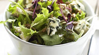 blue-cheese-salad