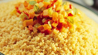 couscous-reduce-reflux