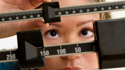 weight-loss-new-years