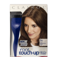 Clairol Nice N Easy Root Coverage