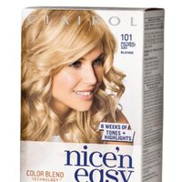 Best hair color products highlight kits instyle best single process color 2014 pmusecretfo Images