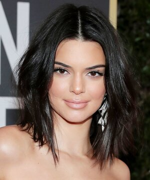 Medium Length Hairstyles & Haircuts | InStyle.com