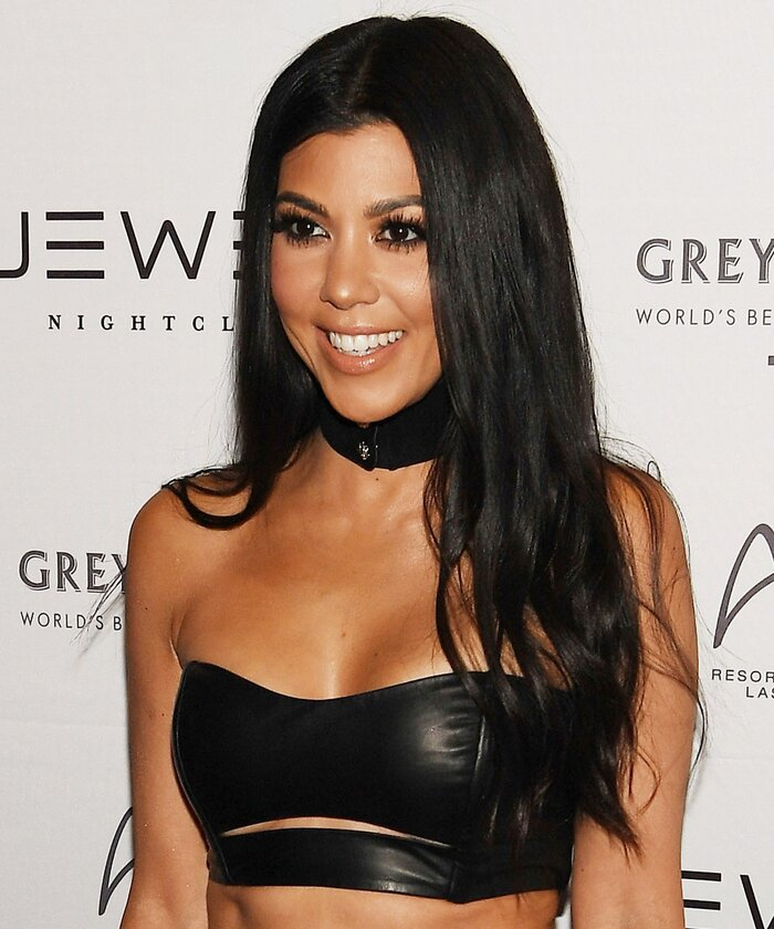 kourtney-kardashian-nude-photos