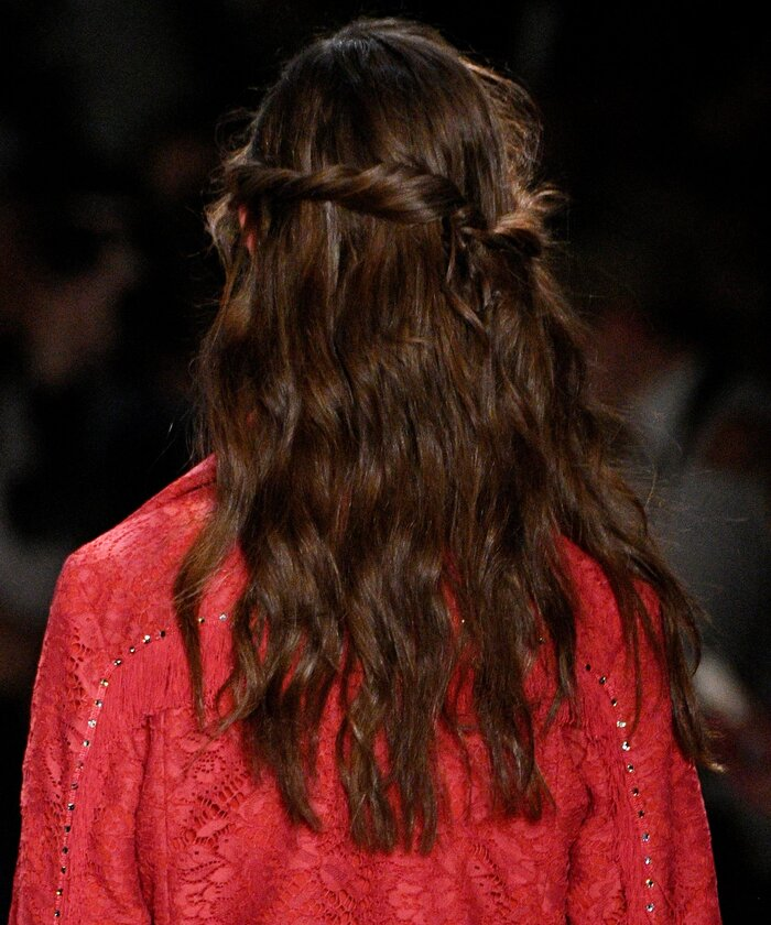 Best Ash Brown Hair Color Ideas Instyle