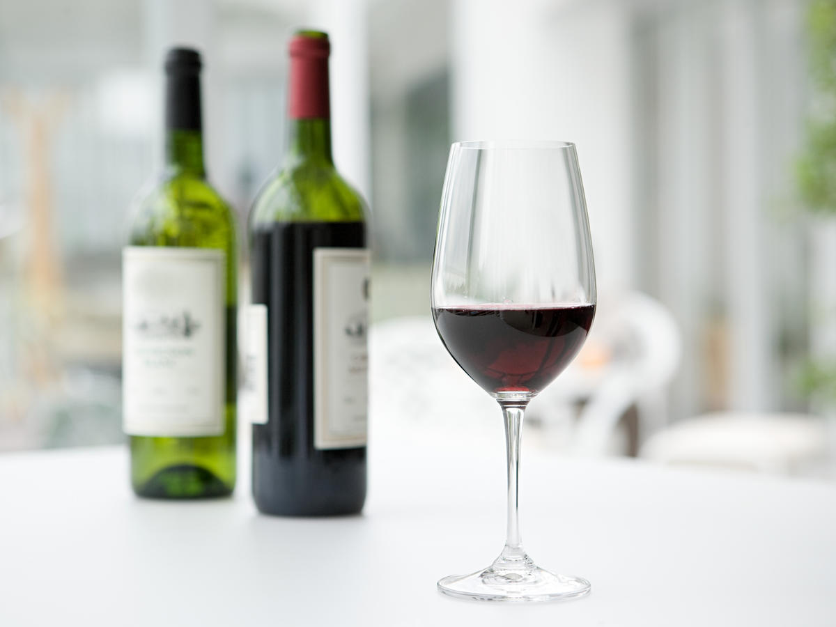 Getty Red Wine_credit Image Source.jpg
