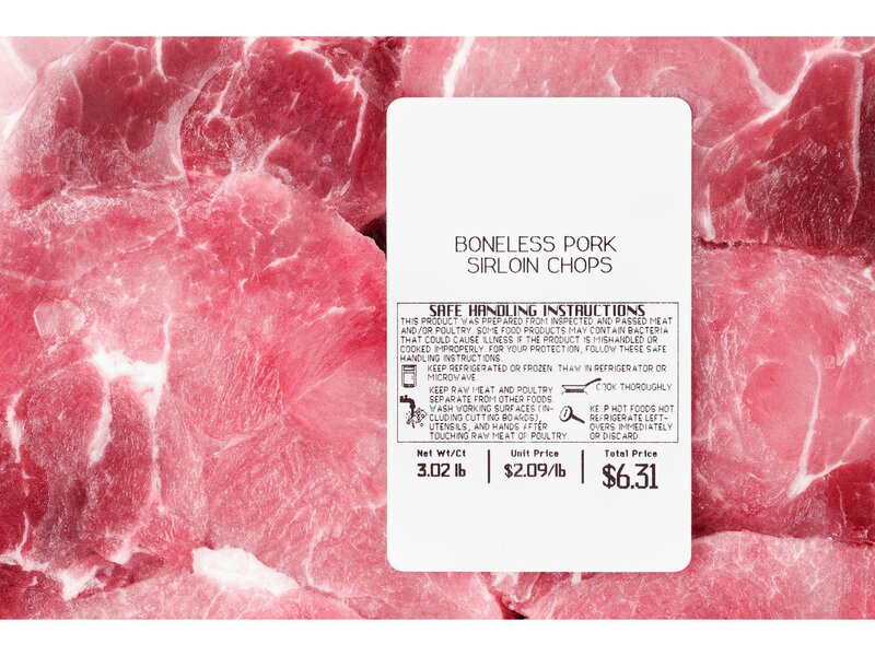 1710w-Raw-Meat-Pork.jpg