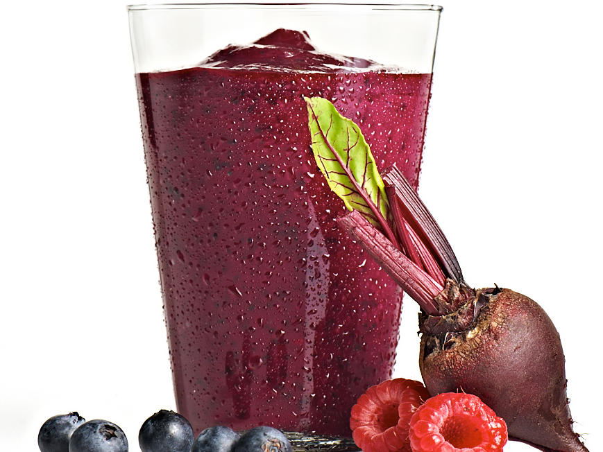 Low Calorie Smoothies 8 Recipes Under 250 Calories Cooking Light