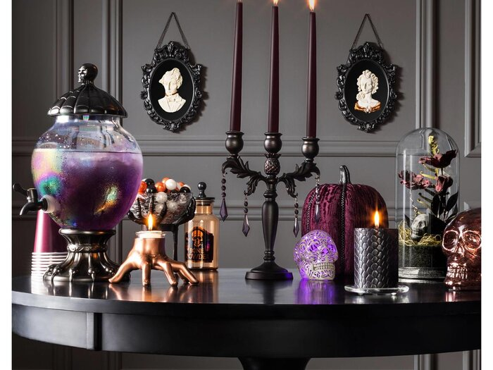 15 Things You Should Buy Right Now at Target for (Yes) Halloween ...
