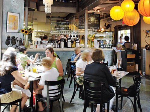 Raleigh Nc Top Restaurants Best