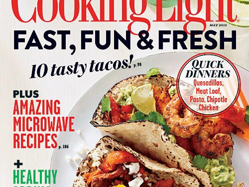 May 2013 recipe index cooking light may 2013 forumfinder Choice Image
