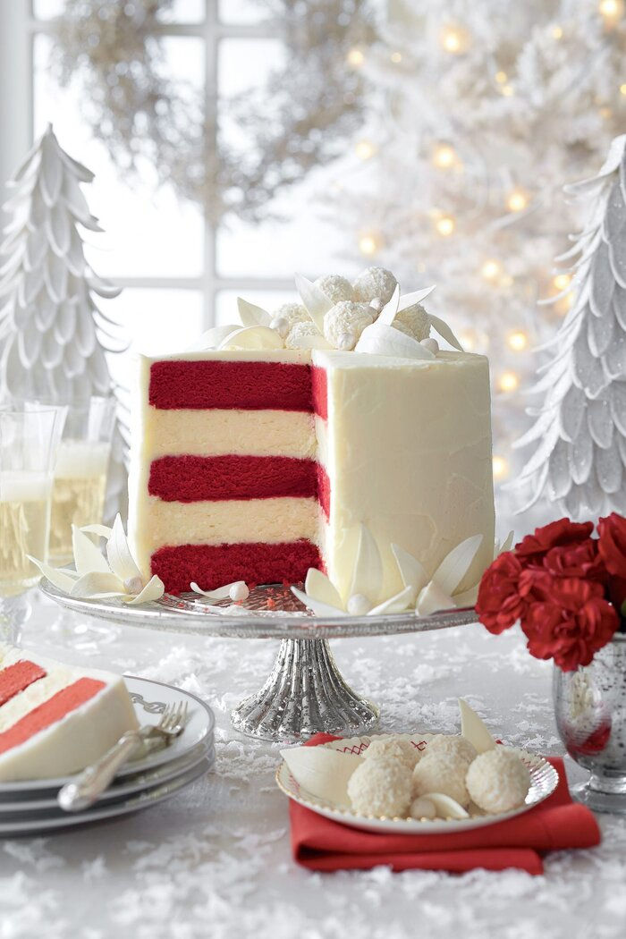 Image result for christmas with southern living 2017