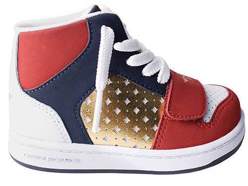 fab deal 70 off creative recreation sneakers people com