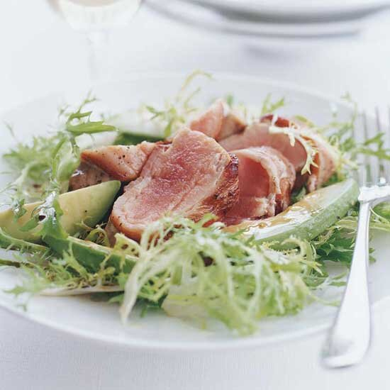 recipe: tuna steak salad dressing [32]