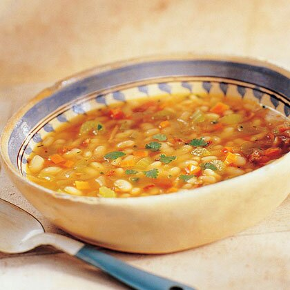 recipe: great northern beans recipes [4]