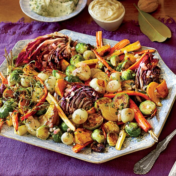 recipe: cold root vegetable salad [1]
