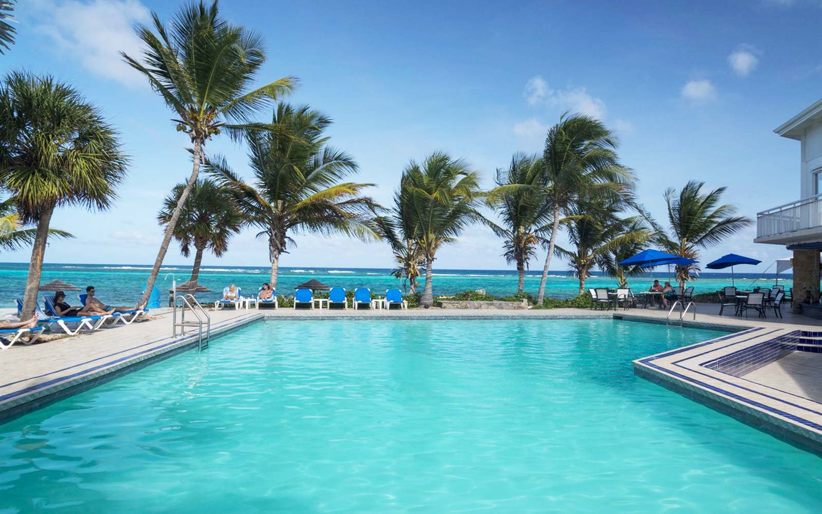 Tourists to all-inclusive resorts in Mexico suspect they were given tainted alcohol. A report found that 43% of all the alcohol consumed in the nation is illegal, produced under unregulated.