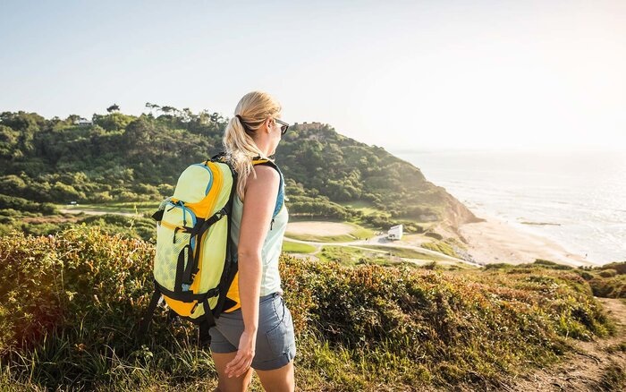 The Best Carry-on Backpacks for 2018 | Travel   Leisure