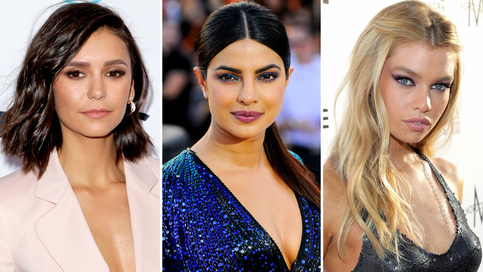 17 Easy Hairstyles to Wear for Summer | InStyle.com
