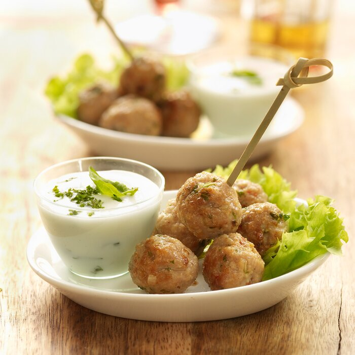 How to make vegetarian meatballs that actually taste good food fix vegetarian meatballs fwx forumfinder Gallery