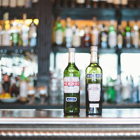 everything you need to know about pastis food wine