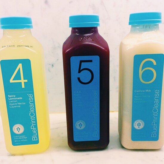 5 creative ideas for your leftover juice cleanse food wine fwx partner spoon u leftover juice cleanses 1 malvernweather Gallery
