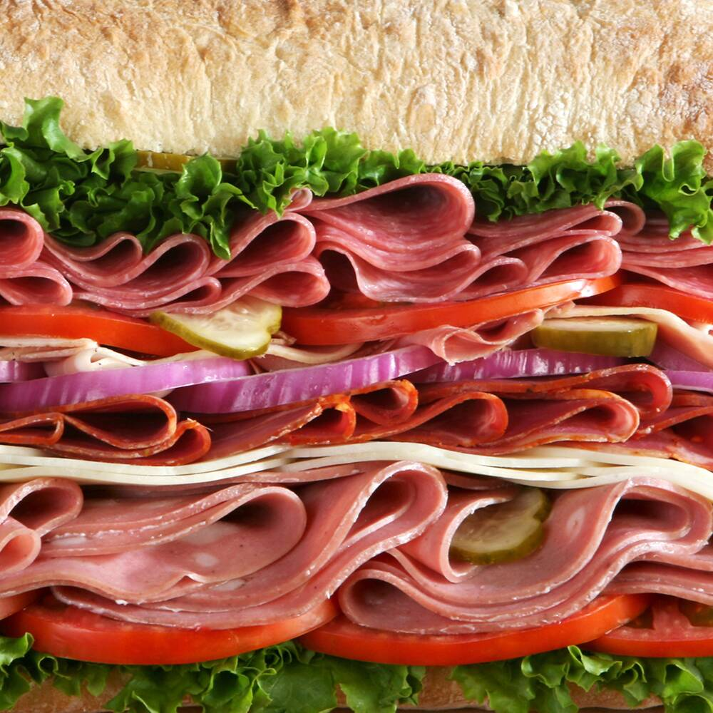 processed meats rank as a group 1 carcinogen so what does that