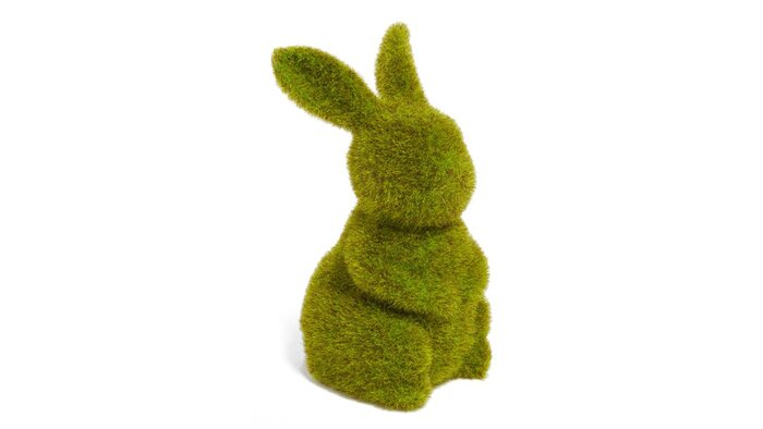 25 easter gifts for every bunny on your list food wine pbmoss negle Gallery