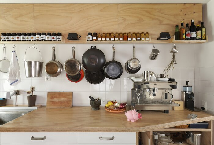 today s 10 best bargains on kitchen gadgets you know you need